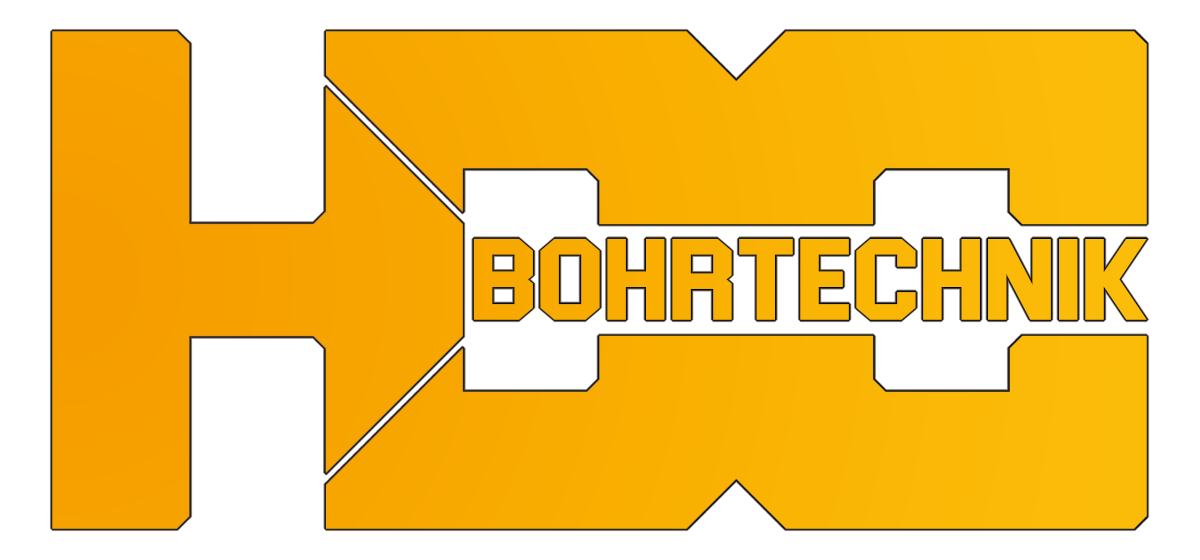 HDC Bohrtechnik GmbH